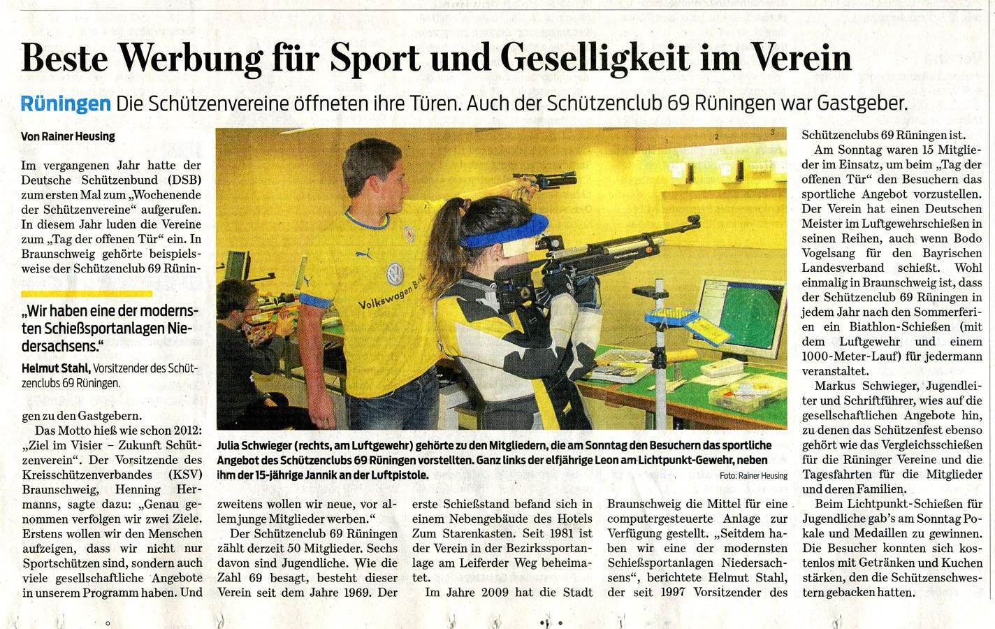 Zeitungsbericht_09_10_2013
