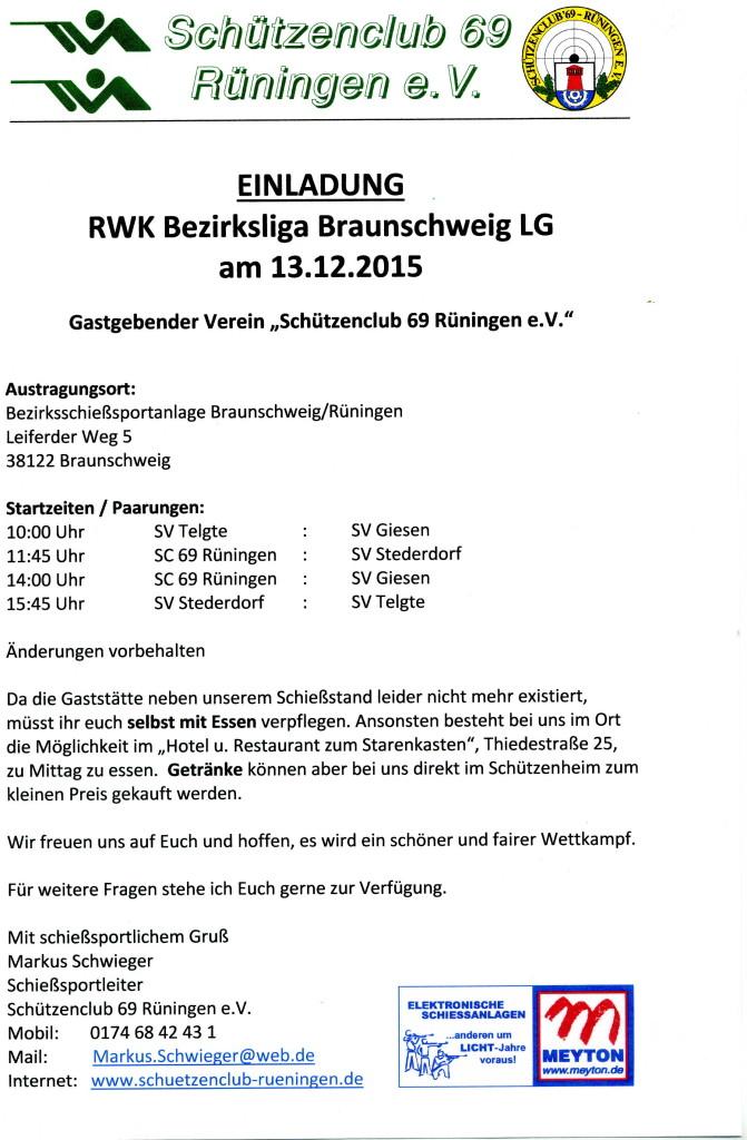BZL_Luftgewehr_13_12_2015
