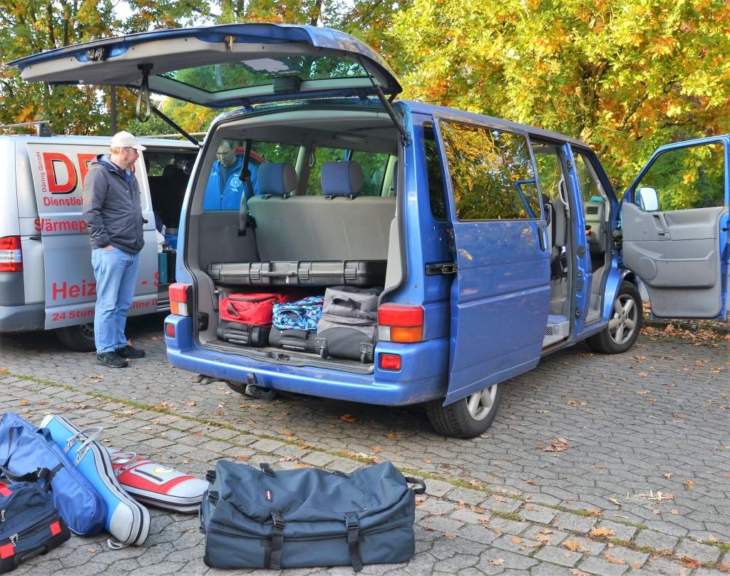 Auto_SC69_Rüningen