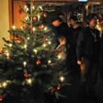 10_Weihnachtsfeier_Schützenclub_69_Rüningen_2016