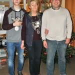 15_Weihnachtsfeier_Schützenclub_69_Rüningen_2016