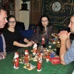 18_Weihnachtsfeier_Schützenclub_69_Rüningen_2016
