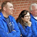020_Aufstieg_Landesliga_2017