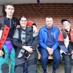024_Aufstieg_Landesliga_2017