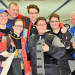 026_Aufstieg_Landesliga_2017