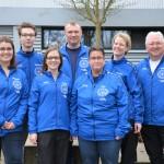 027_Aufstieg_Landesliga_2017