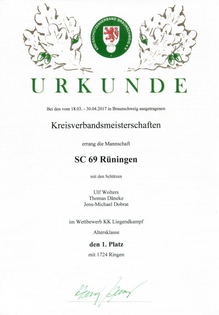 SC69_Rüningen_KKL
